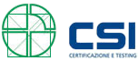 Eurograte roosters - certified by CSI