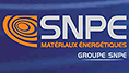 Eurograte roosters - certified by SNPE